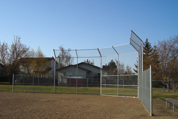 General Fence Ltd Products Amp Services